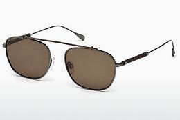 Sonnenbrille Tod's TO0199 12E
