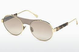 Sonnenbrille Tod's TO0216 28G