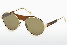 Sonnenbrille Tod's TO0216 33Q
