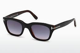 Sonnenbrille Tom Ford Snowdon (FT0237 05B)