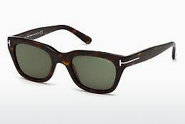 Sonnenbrille Tom Ford Snowdon (FT0237 52N)