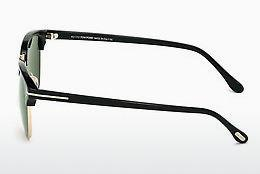 Sonnenbrille Tom Ford Henry (FT0248 05N)