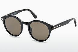 Sonnenbrille Tom Ford Lucho (FT0400 01J)