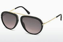 Sonnenbrille Tom Ford Stacy (FT0452 02T)