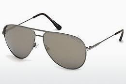 Sonnenbrille Tom Ford Erin (FT0466 13C)