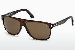 Sonnenbrille Tom Ford Inigo (FT0501 52E)