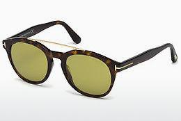 Sonnenbrille Tom Ford Newman (FT0515 52N)