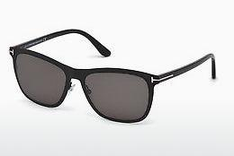 Sonnenbrille Tom Ford Alasdhair (FT0526 02A)