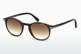 Sonnenbrille Tom Ford Andrea (FT0539 52F)