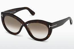 Sonnenbrille Tom Ford FT0577 52G