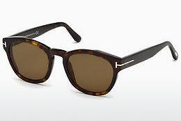 Sonnenbrille Tom Ford FT0590 52J