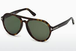 Sonnenbrille Tom Ford FT0596 52N
