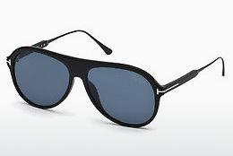 Sonnenbrille Tom Ford FT0624 02D