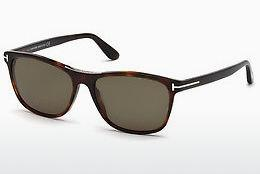 Sonnenbrille Tom Ford FT0629 52H