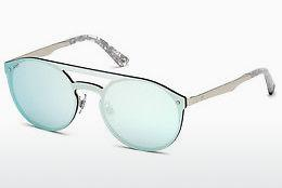 Sonnenbrille Web Eyewear WE0182 18C