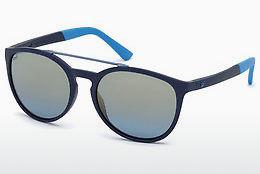 Sonnenbrille Web Eyewear WE0183 91X - Blau