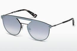 Sonnenbrille Web Eyewear WE0193 08C