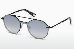 Sonnenbrille Web Eyewear WE0194 02C