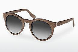Sonnenbrille Wood Fellas Au (10756 1169-5071)