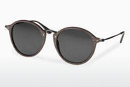 Sonnenbrille Wood Fellas Nymphenburg (10760 1185-5116)