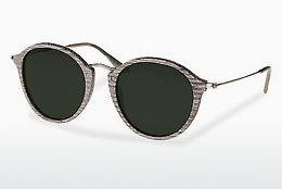 Sonnenbrille Wood Fellas Nymphenburg (10760 1185-5126)