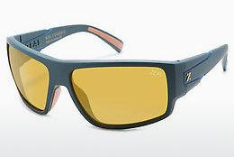 Sonnenbrille Zeal BIG TIMBER 11023