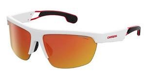 Carrera CARRERA 4005/S 6HT/7F RED ML OLMATTWHITE
