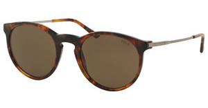 Polo PH4096 501773 BROWNJERRY TORTOISE