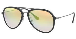 Ray-Ban RB4298 6333Y0