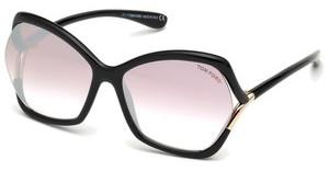 Tom Ford FT0579 01Z
