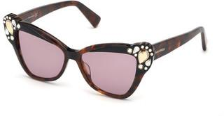 Dsquared DQ0327 56Y