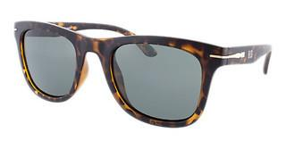 HIS Eyewear HP78100 2