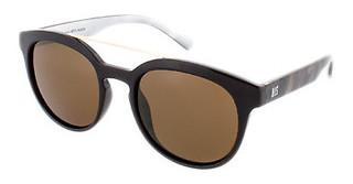 HIS Eyewear HP78128 2