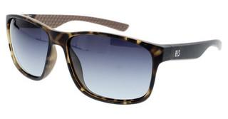 HIS Eyewear HPS98112 3 havanna