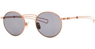 JB by Jerome Boateng JBS113 3 shiny copper