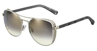Jimmy Choo SHEENA/S B4E/FQ