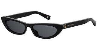 Marc Jacobs MARC 403/S 807/IR