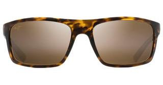Maui Jim Byron Bay H746-10M
