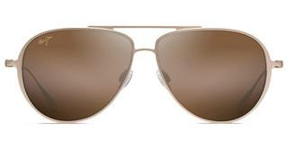 Maui Jim Shallows H543-16A