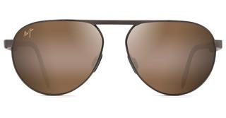 Maui Jim Swinging Bridges H787-01C