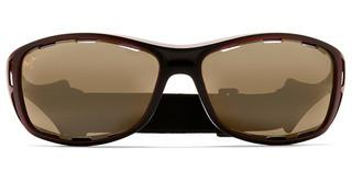Maui Jim Waterman H410-26M