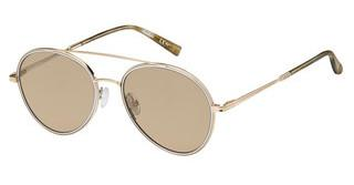 Max Mara MM WIRE II 83I/70