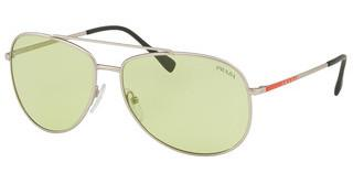 Prada Sport PS 55US QFP348