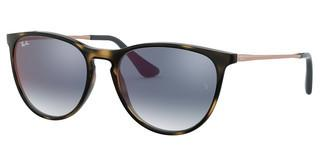 Ray-Ban Junior RJ9060S 7046X0