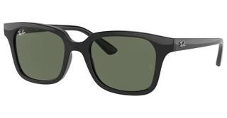 Ray-Ban Junior RJ9071S 100/71