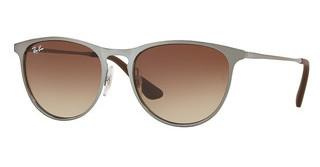 Ray-Ban Junior RJ9538S 268/13