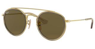 Ray-Ban Junior RJ9647S 223/73