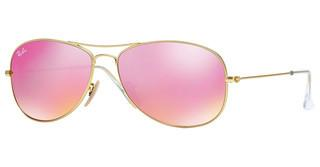 Ray-Ban RB3362 112/4T