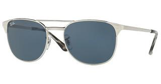 Ray-Ban RB3429M 003/R5