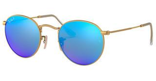 Ray-Ban RB3447 112/4L
